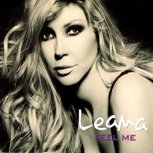 Leana 歌手頭像