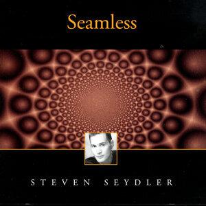 Steven Seydler 歌手頭像