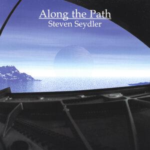 Steven Seydler
