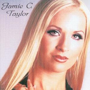 Jamie C. Taylor 歌手頭像