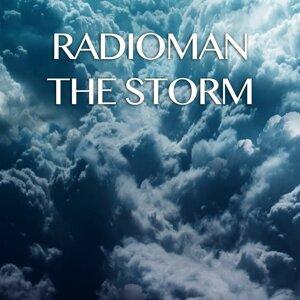 Radioman 歌手頭像