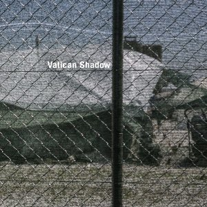Vatican Shadow 歌手頭像