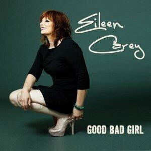 Eileen Carey 歌手頭像