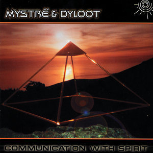 Mystre and Dyloot 歌手頭像