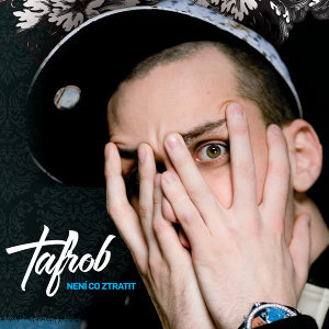 Tafrob 歌手頭像
