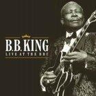B.B. King(比比金)