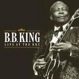 B.B. King (比比金) 歌手頭像