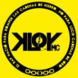 Kloy MC