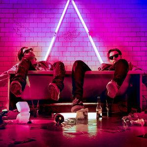 Axwell /\ Ingrosso, Sebastián Yatra, Cali Y El Dandee Artist photo
