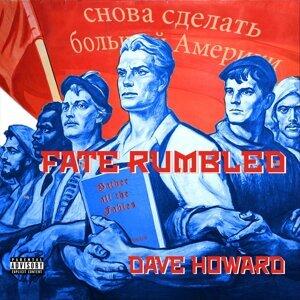 Dave Howard