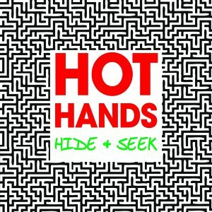 Hot Hands 歌手頭像