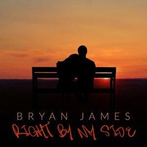 Bryan James 歌手頭像