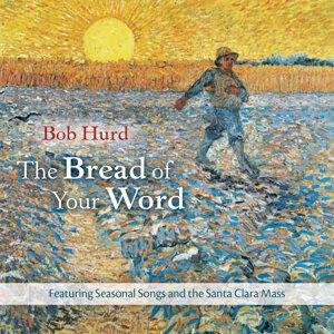Bob Hurd 歌手頭像