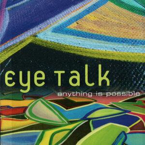 Eye Talk 歌手頭像