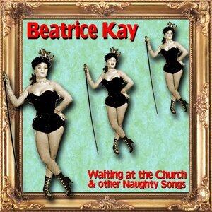 Beatrice Kay 歌手頭像