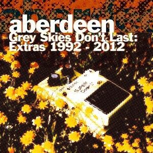 Aberdeen 歌手頭像