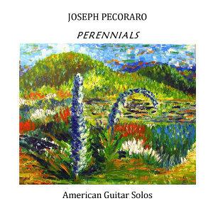 Joseph Pecoraro 歌手頭像