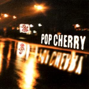 Pop Cherry 歌手頭像