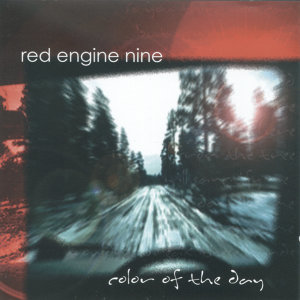 Red Engine Nine