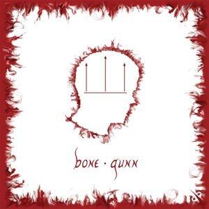 Bone Gunn
