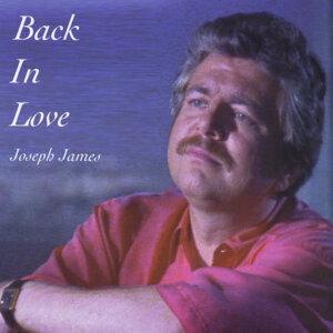 Joseph James 歌手頭像