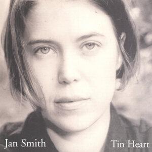 Jan Smith 歌手頭像