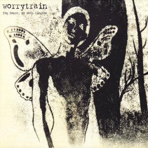 Worrytrain 歌手頭像