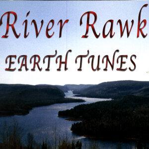 River Rawk 歌手頭像