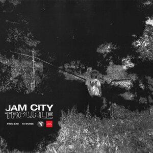 Jam City 歌手頭像