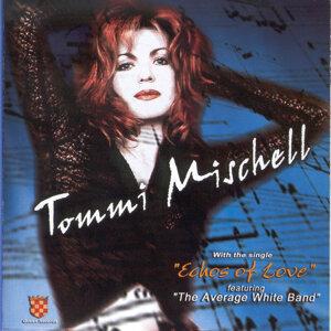 Tommi Mischell 歌手頭像