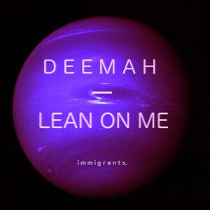 Deemah 歌手頭像