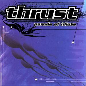 Thrust 歌手頭像