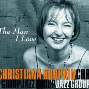 Christiana Drapkin 歌手頭像