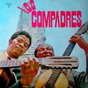 Duo Los Compadres 歌手頭像