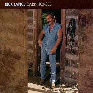 Rick Lance 歌手頭像