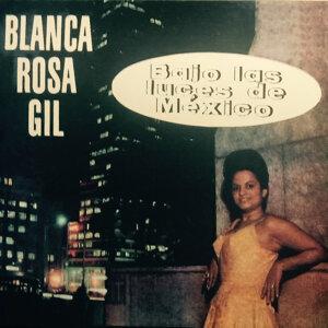 Blanca Rosa Gíl 歌手頭像