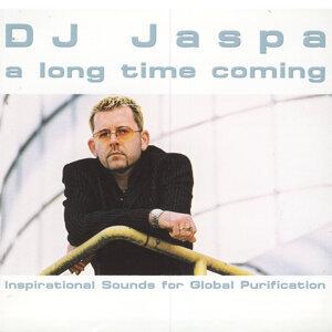 DJ Jaspa 歌手頭像