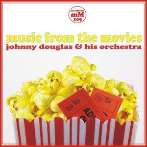 Johnny Douglas & His Orchestra 歌手頭像