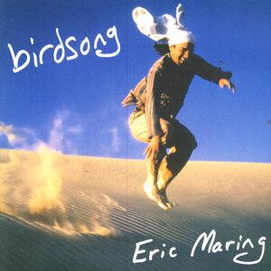 Eric Maring 歌手頭像