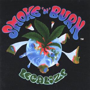smoke n burn