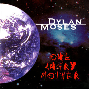 Dylan Moses 歌手頭像