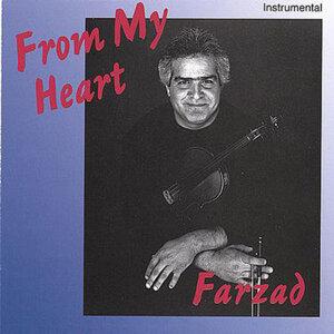 Farzad 歌手頭像