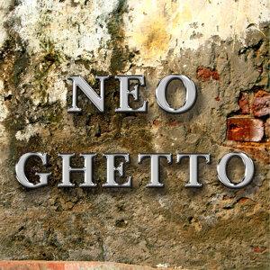 Neo Ghetto 歌手頭像