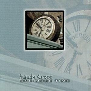 Randy Greco 歌手頭像