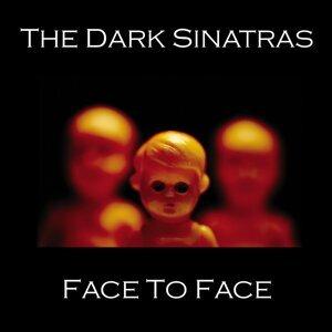 The Dark Sinatras 歌手頭像