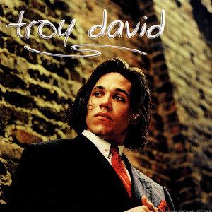 Troy David 歌手頭像