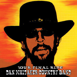 Dan Whitaker Country Band