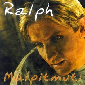 Ralph 歌手頭像