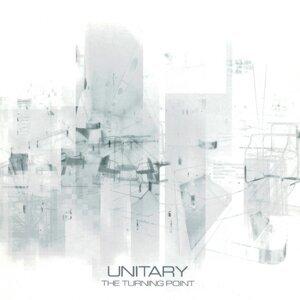 Unitary