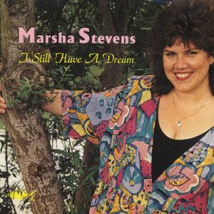 Marsha Stevens 歌手頭像